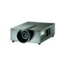 Проектор Eiki powerhouse projector LC-X800 12000l