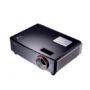 Проектор Benq SP870 5000l