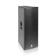 Активная акустическая система DB Technologies Flexys212