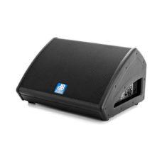 Активный монитор DB Technologies DVX DM12