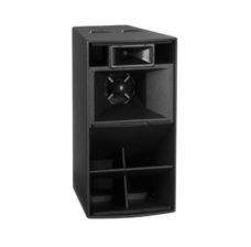 Акустическая система Martin Audio H3+