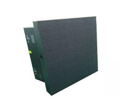 LED экран 10 мм