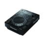 DJ-player  Pioneer CDJ350