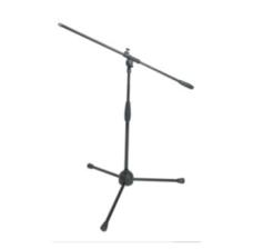 Стойки микрофонные «журавль» укороченные