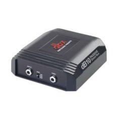 DI-Box пассивный DBX DB10