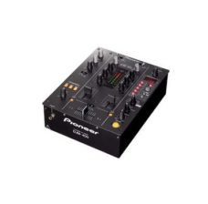 DJ-микшер Pioneer DJM400