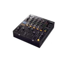 DJ-микшер Pioneer DJM800