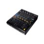 DJ-микшер Pioneer DJM900 Nexus