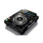 DJ-проигрыватель  Pioneer CDJ2000 Nexus