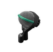 Микрофон  (инструментальный) AKG D112