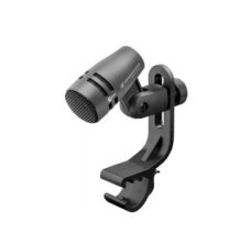 Микрофон  (инструментальный) Sennheiser E604