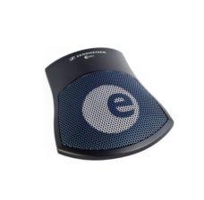 Микрофон  (инструментальный) Sennheiser E901