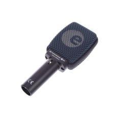 Микрофон  (инструментальный) Sennheiser E906