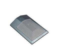 Микрофон  (инструментальный)  Shure Beta91