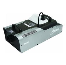 Генератор лёгкого дыма Antari Z-1500-II