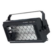 Стробоскоп Imlight Stpobo 1500 DMX