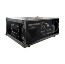Генератор дыма Robe Faze 800 FT PRO