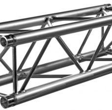 Квадратные алюминиевые фермы MDM Q290