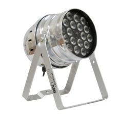 Светодиодный RGBW прожектор Involight LedPar 184