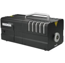 Генератор дыма Martin Magnum 1800