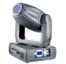 Световой прибор полного вращения Robe ColorSpot 1200 AT
