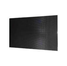 LED ЭКРАН 3,9мм шаг P3.91