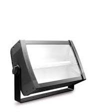 Световой прибор LED-strob  Stormy 8000 CC